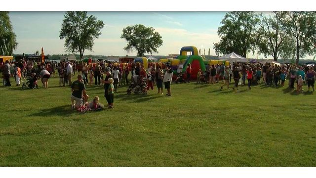 Leon Festival kicks off today