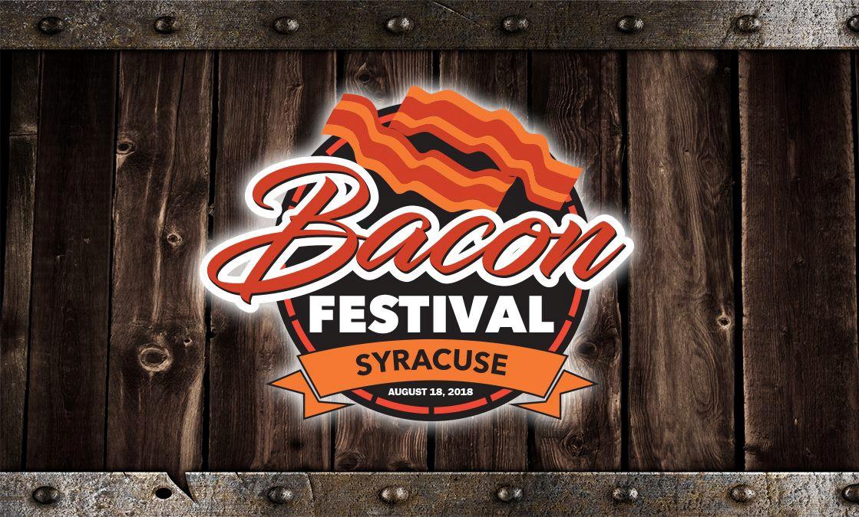 syracuse bacon cover 2018.jpg