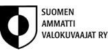 Suomen Ammattikuvaajat Ry