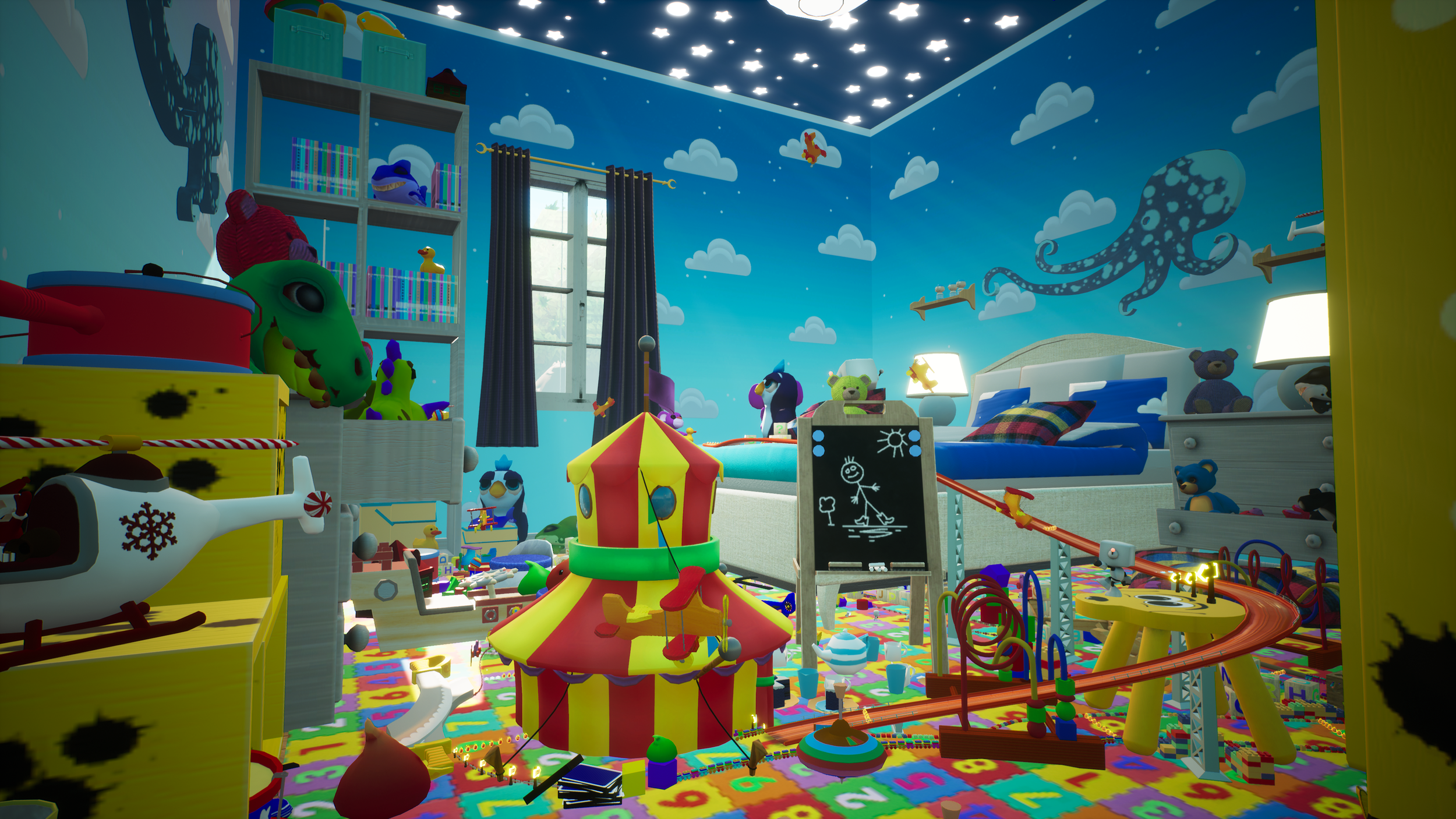 RWR_Announce_Playroom_screen (3).png