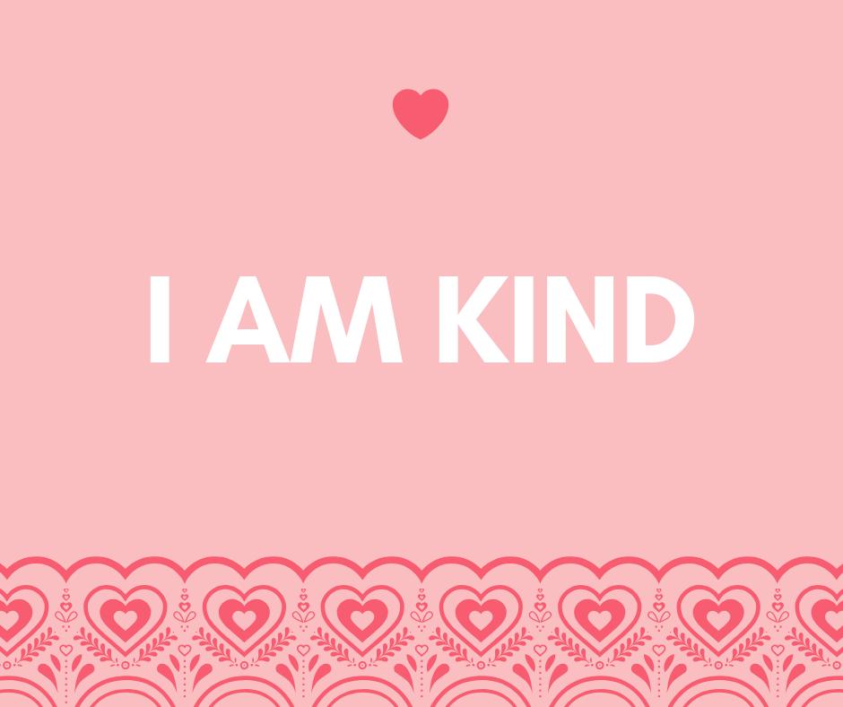 I AM KIND.png