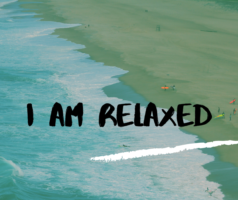 I AM RELAXED.png
