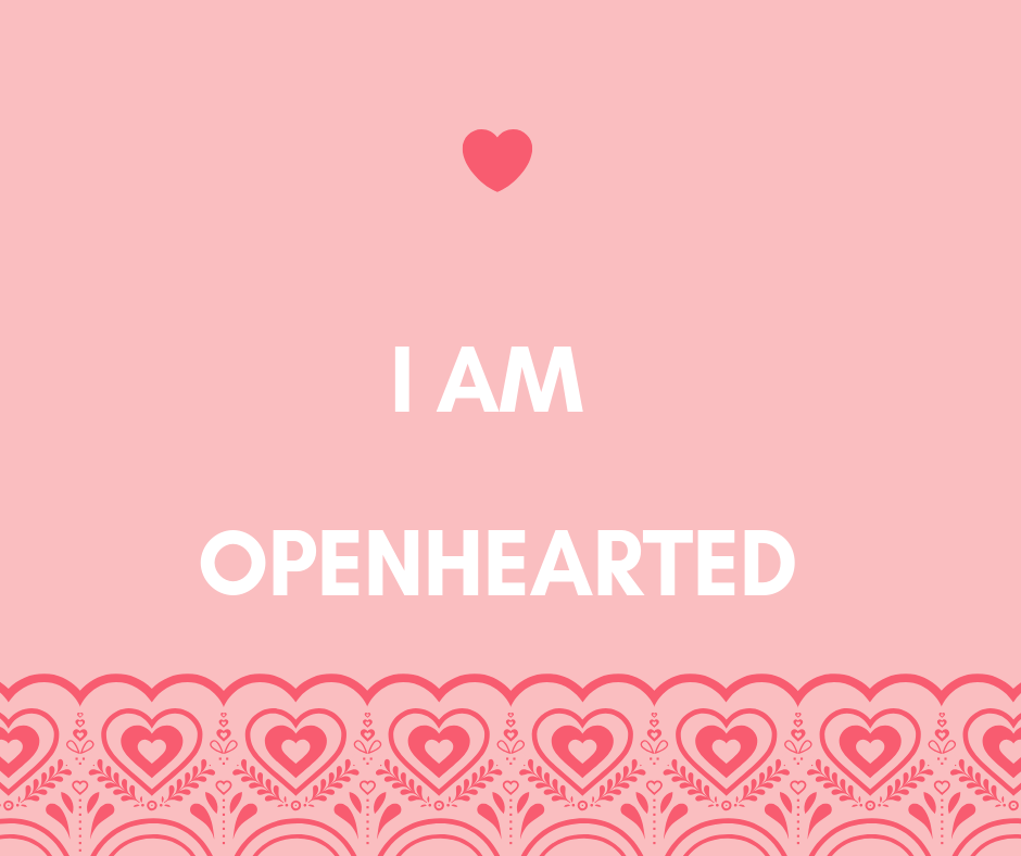 openhearted.png