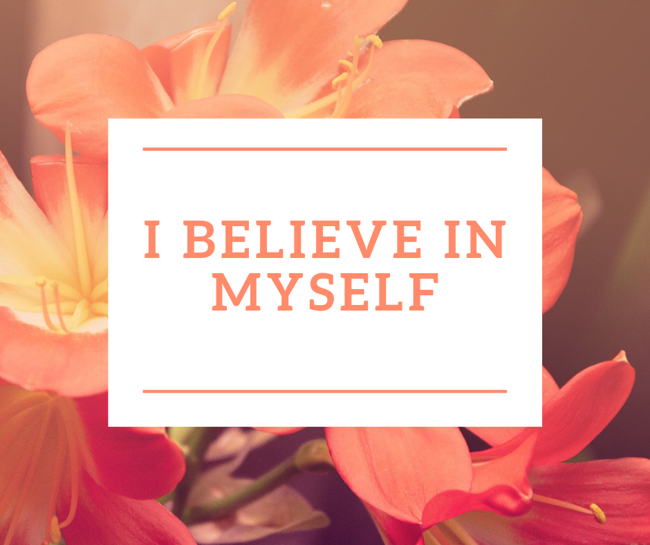 believe in myself.png