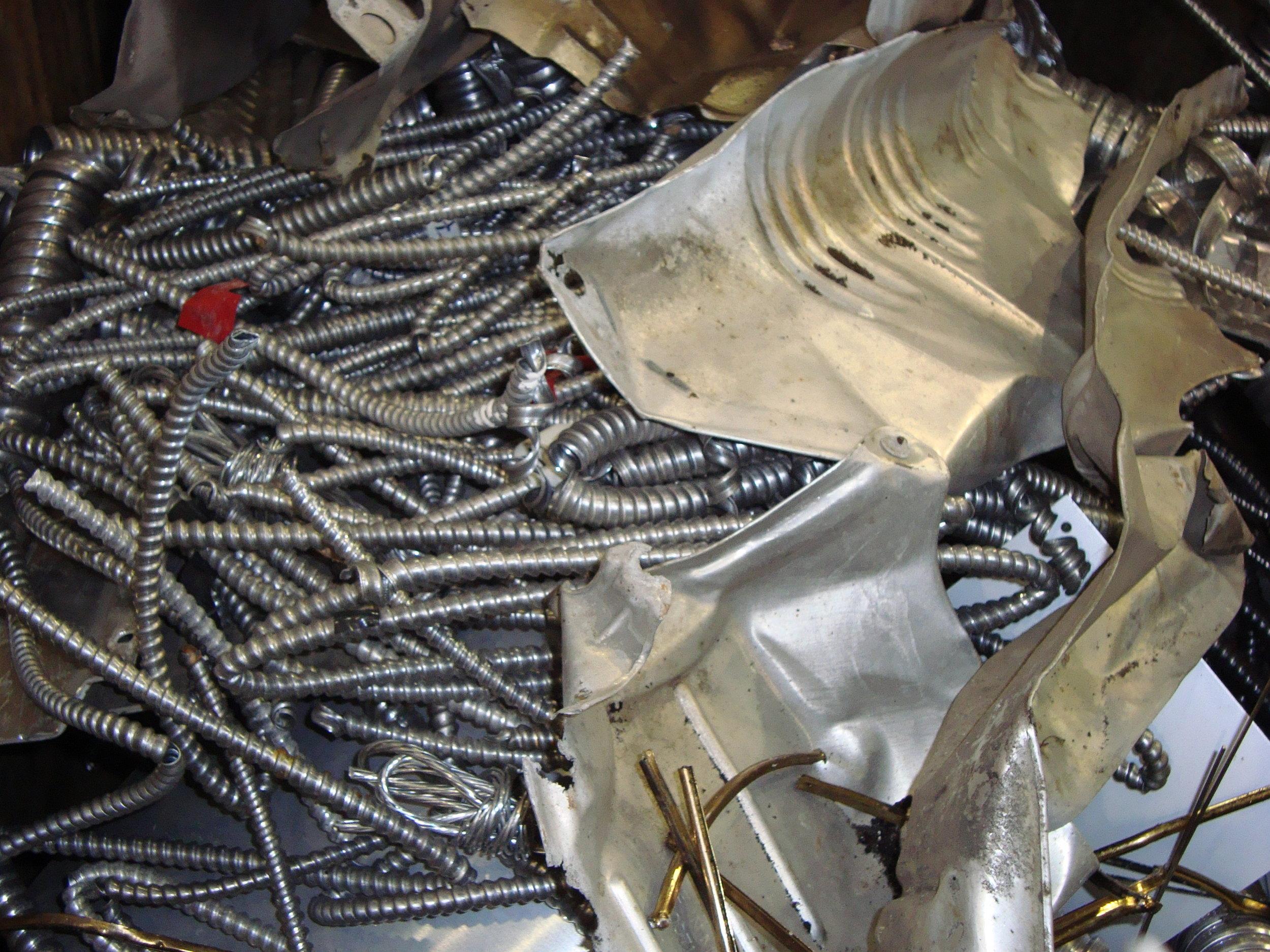 Aluminum Mixed Low Copper.JPG
