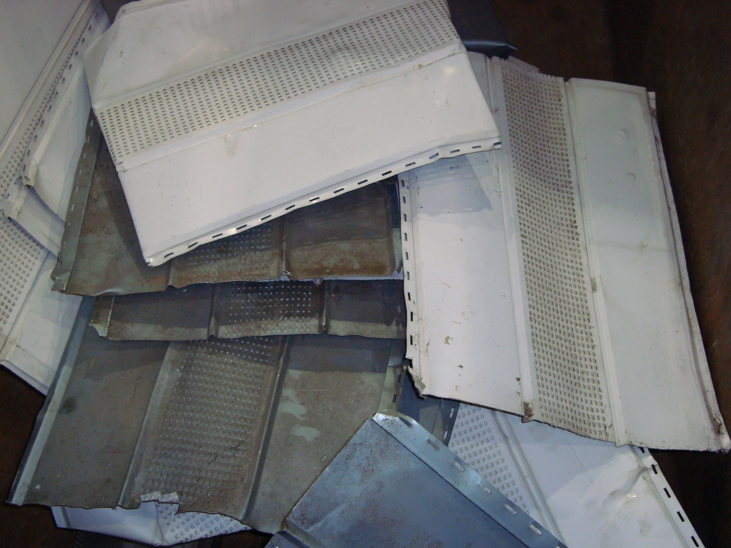 Aluminum siding.JPG