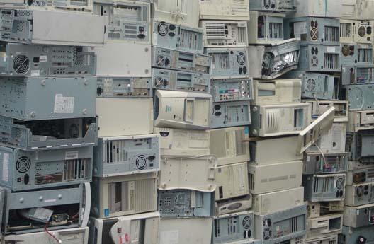 Computer Tower.jpg