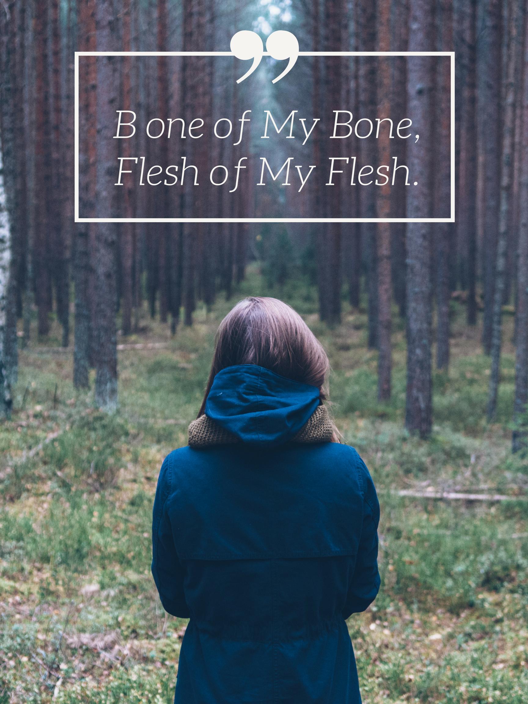Bone of.png