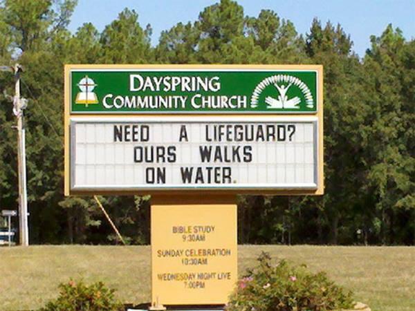 church sign1.jpg