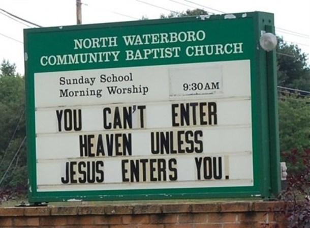 churchsign5.jpg