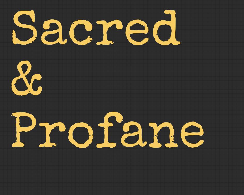 Sacred & Profane.png