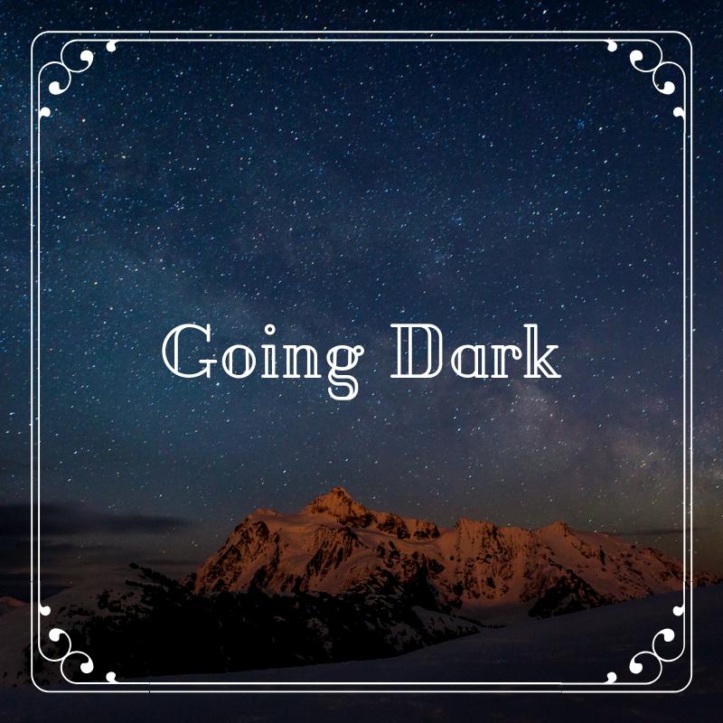Going Dark.png