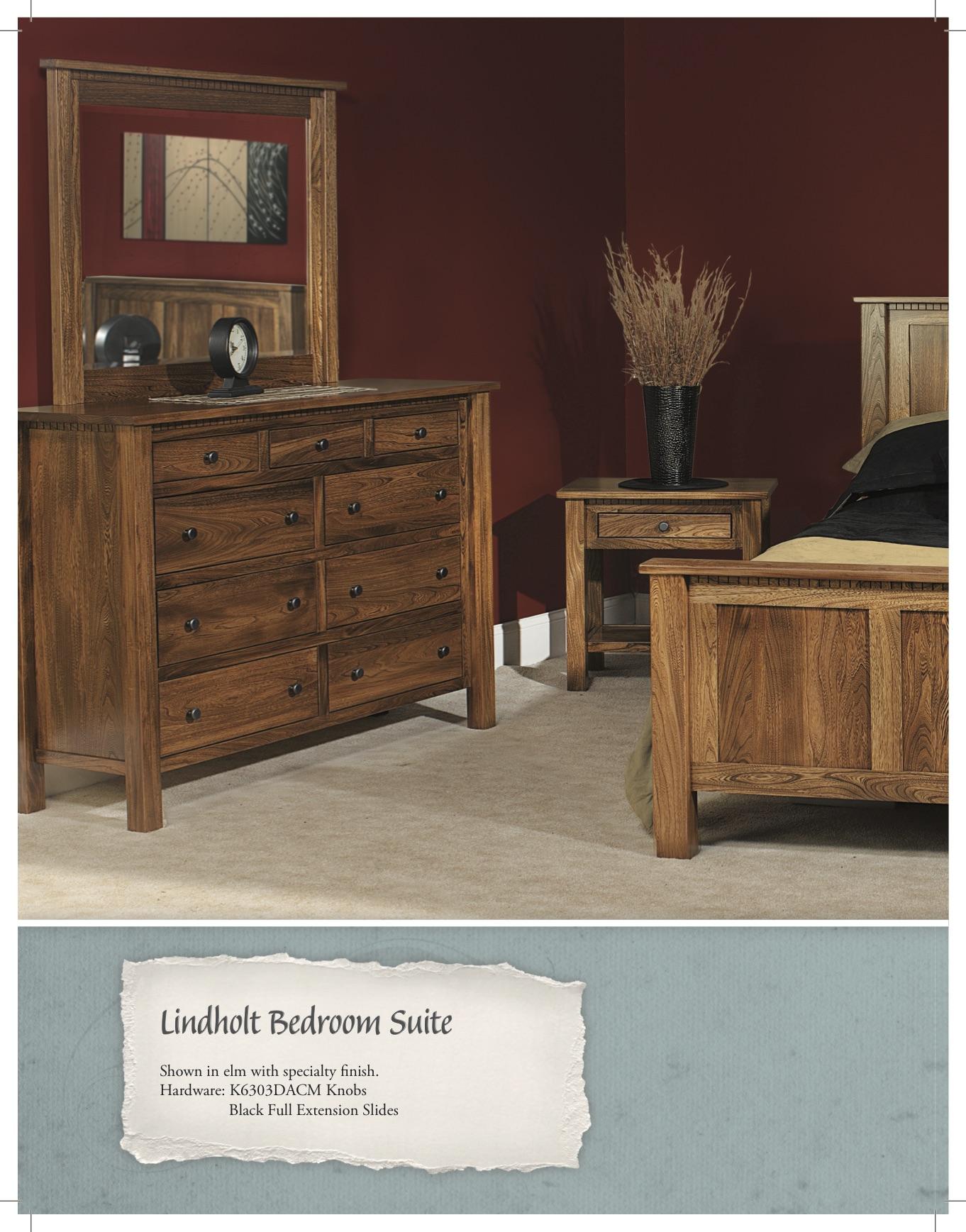 Mercer PA Furniture Dealers