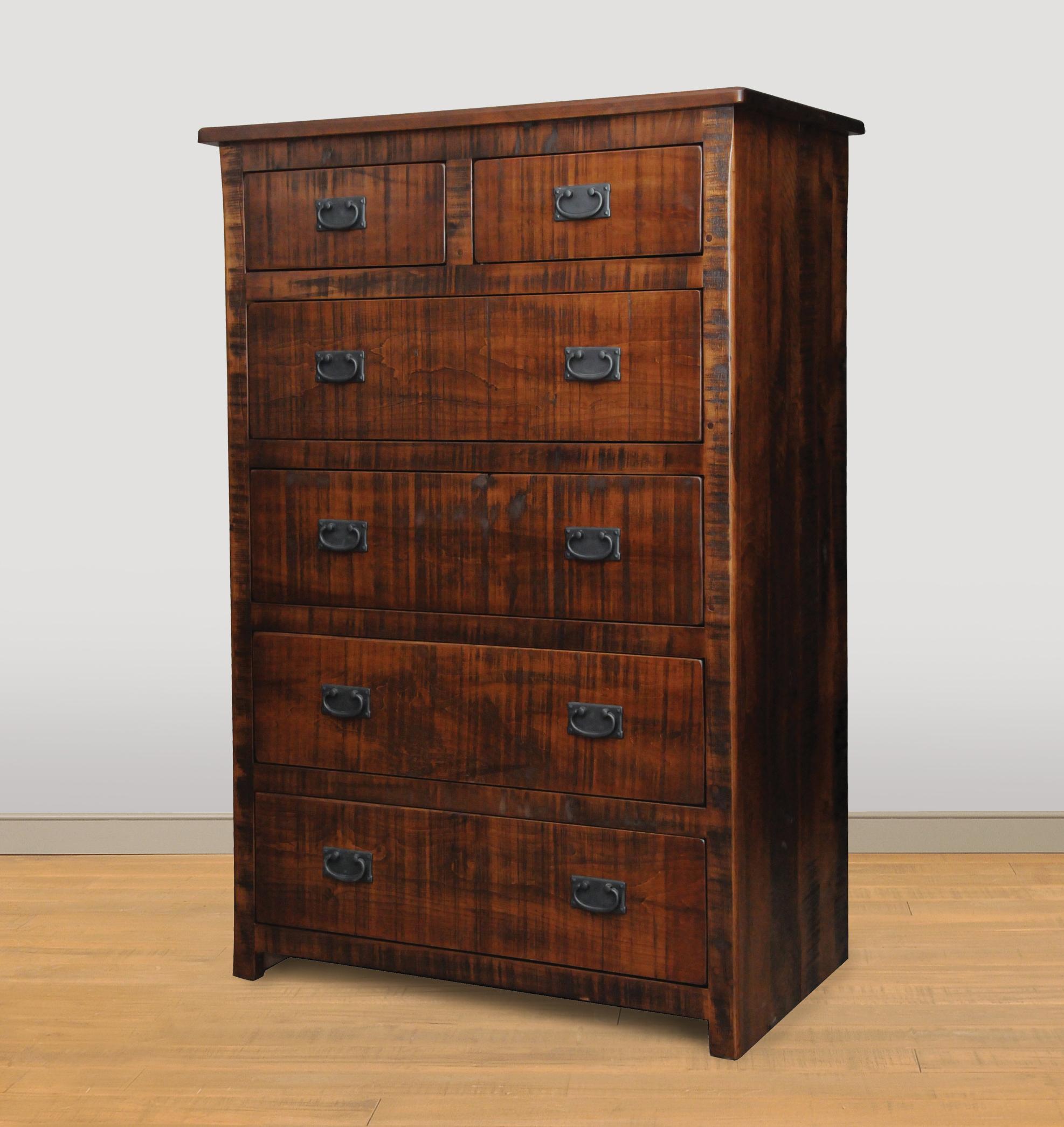 Original chest for sale in PA