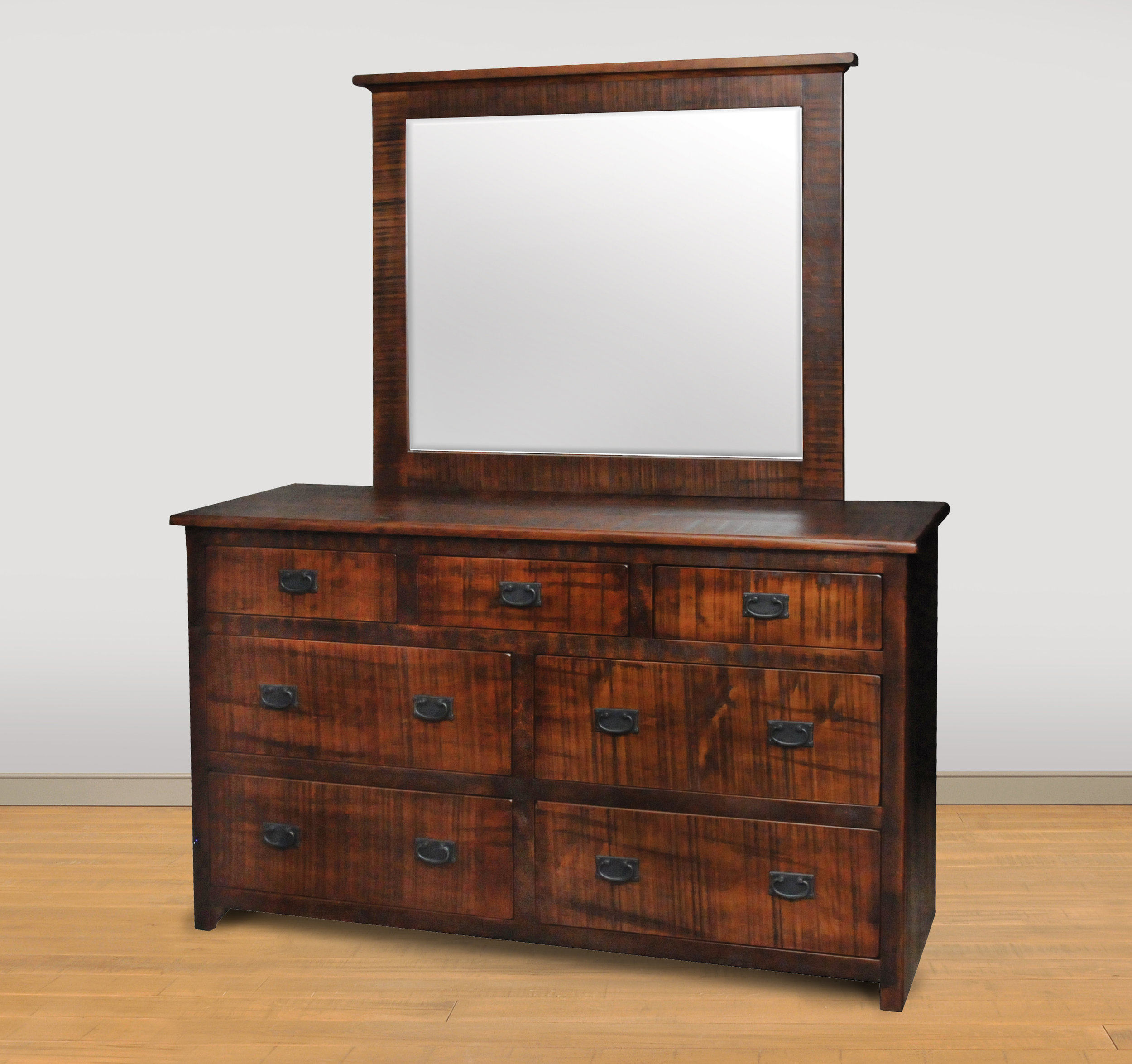Quality Amish furniture in PA