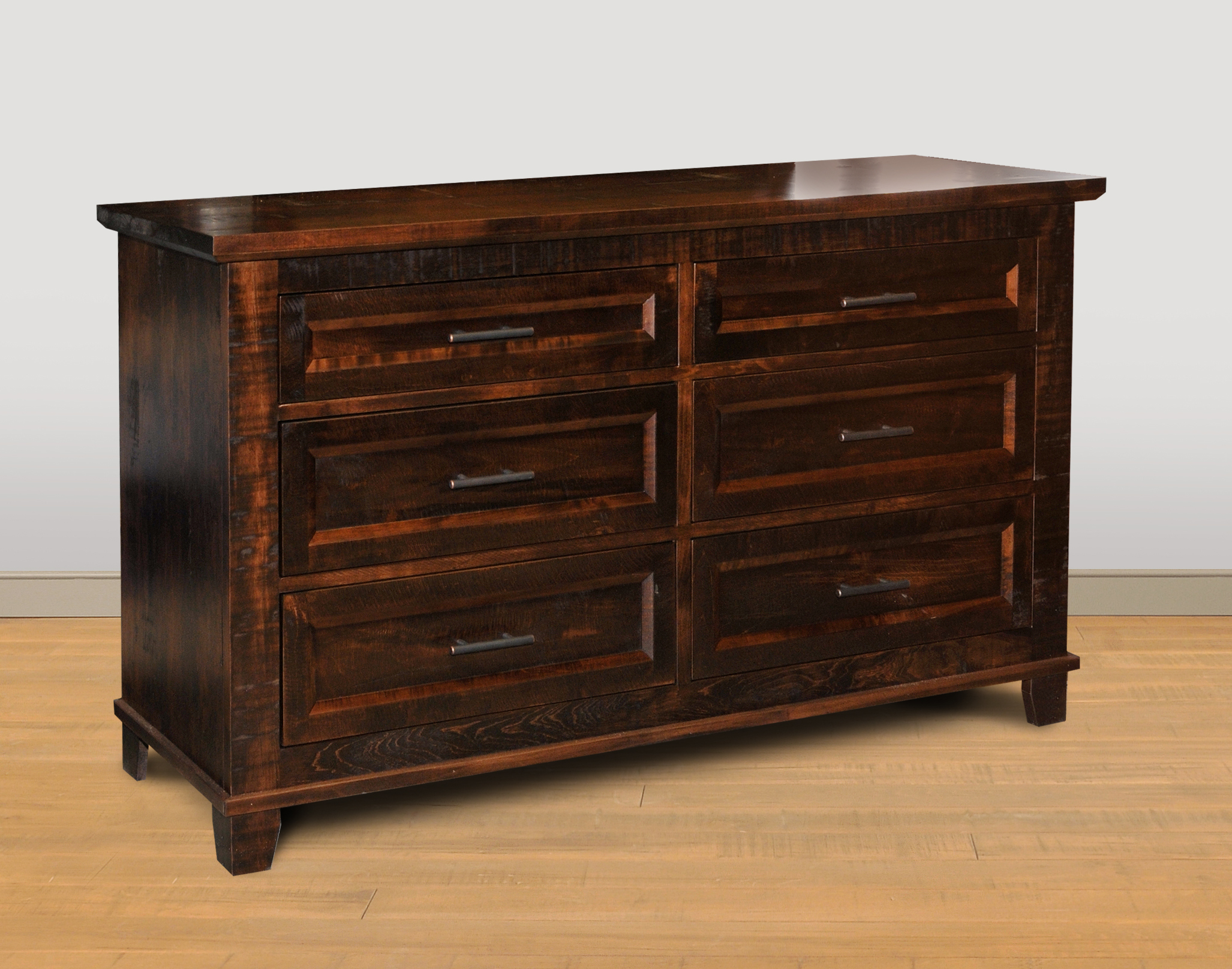 Alqonquin Dresser