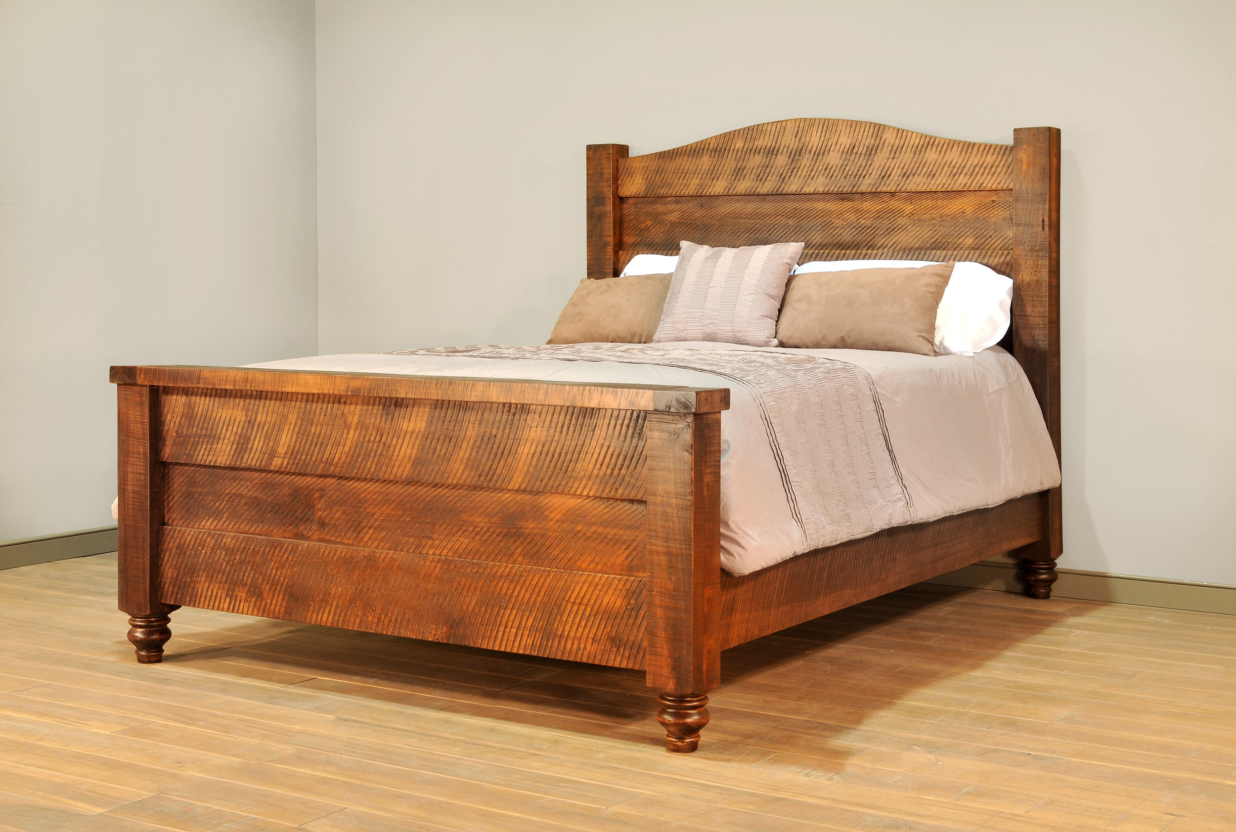 Tahoe bed for sale in Ohio