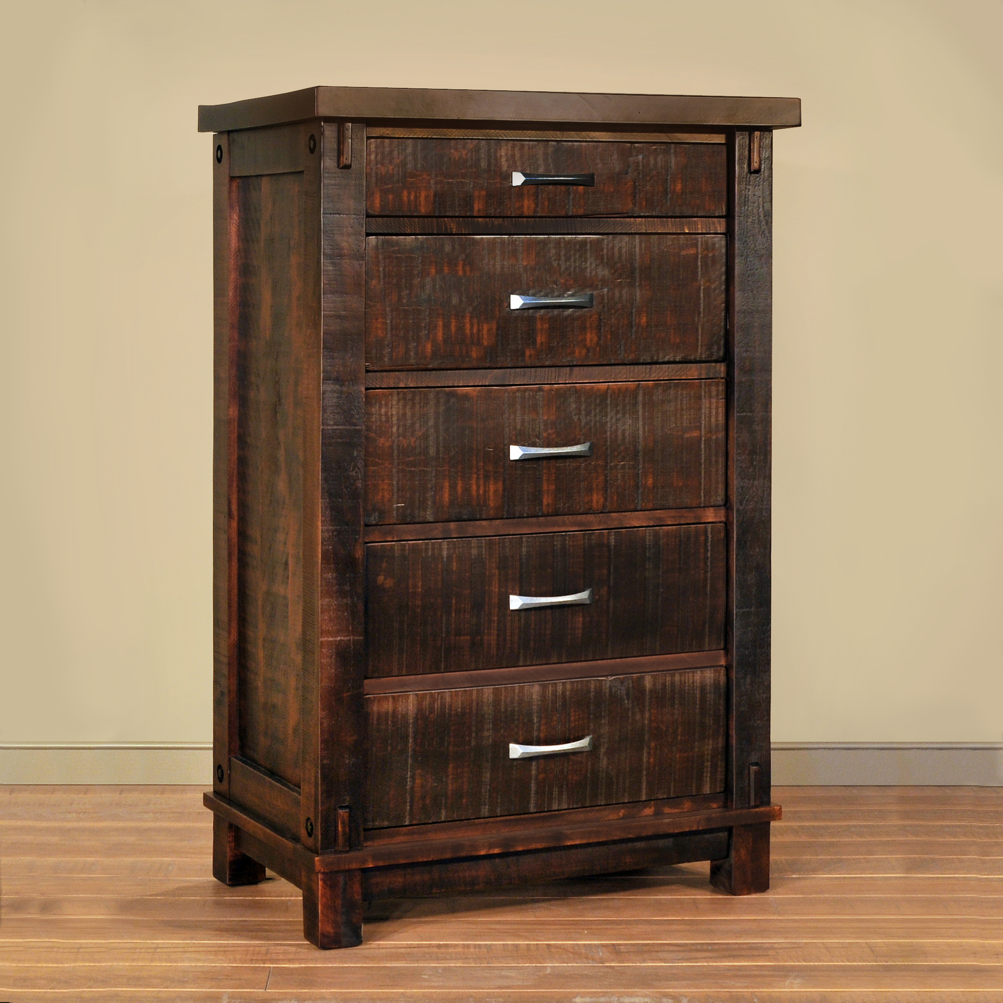 Timber chest for sale in PA