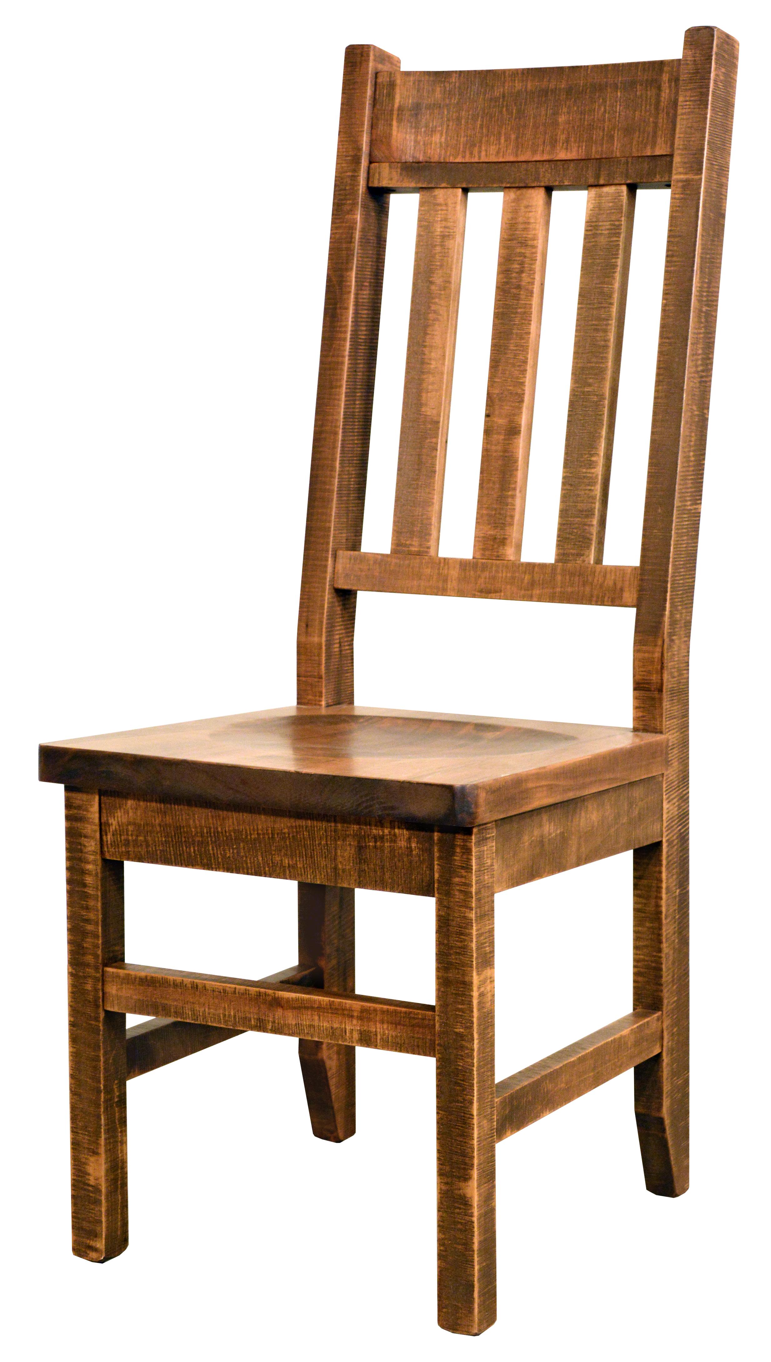 Adirondack Chair.jpg
