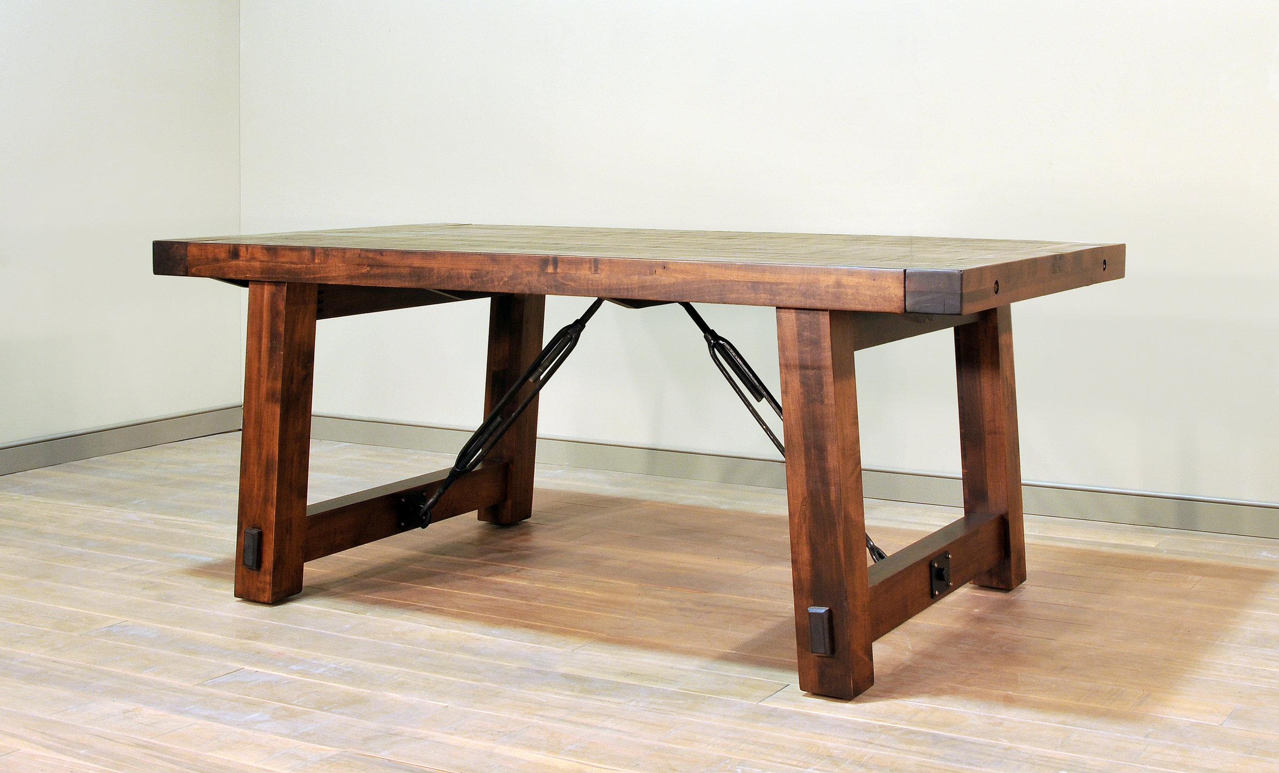 Benchmark table for sale in PA