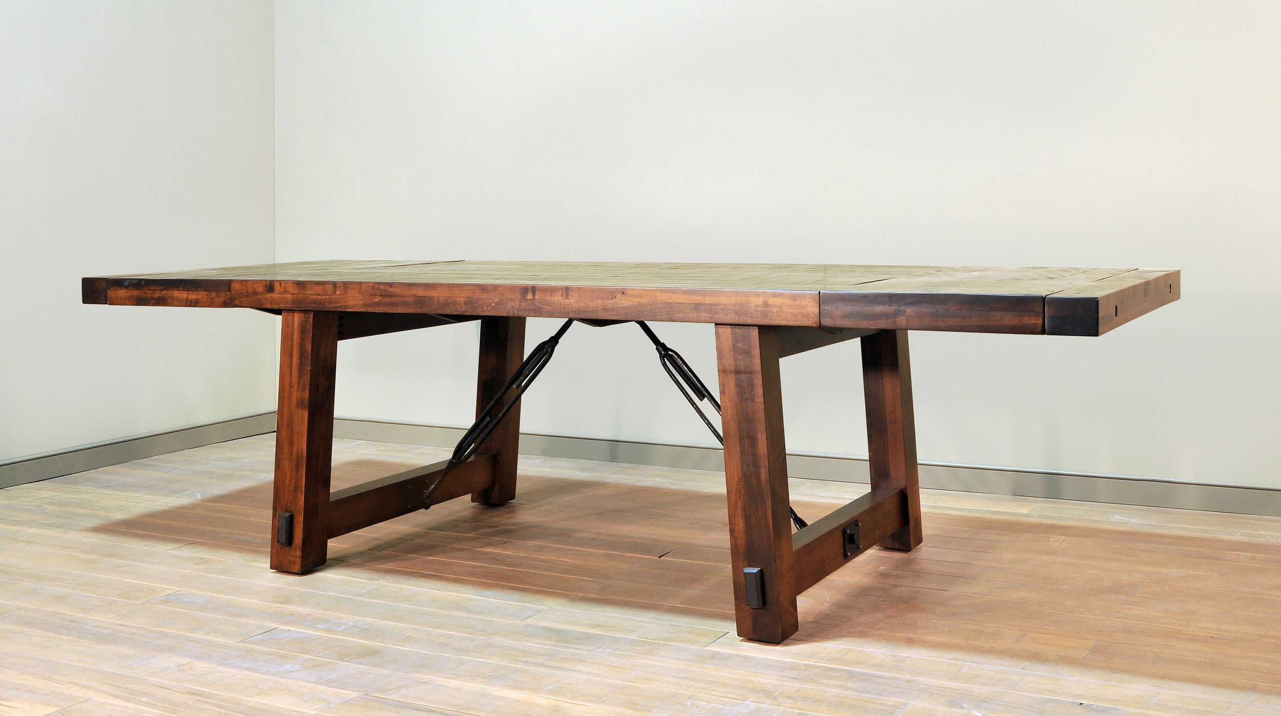 Benchmark table for sale in Ohio