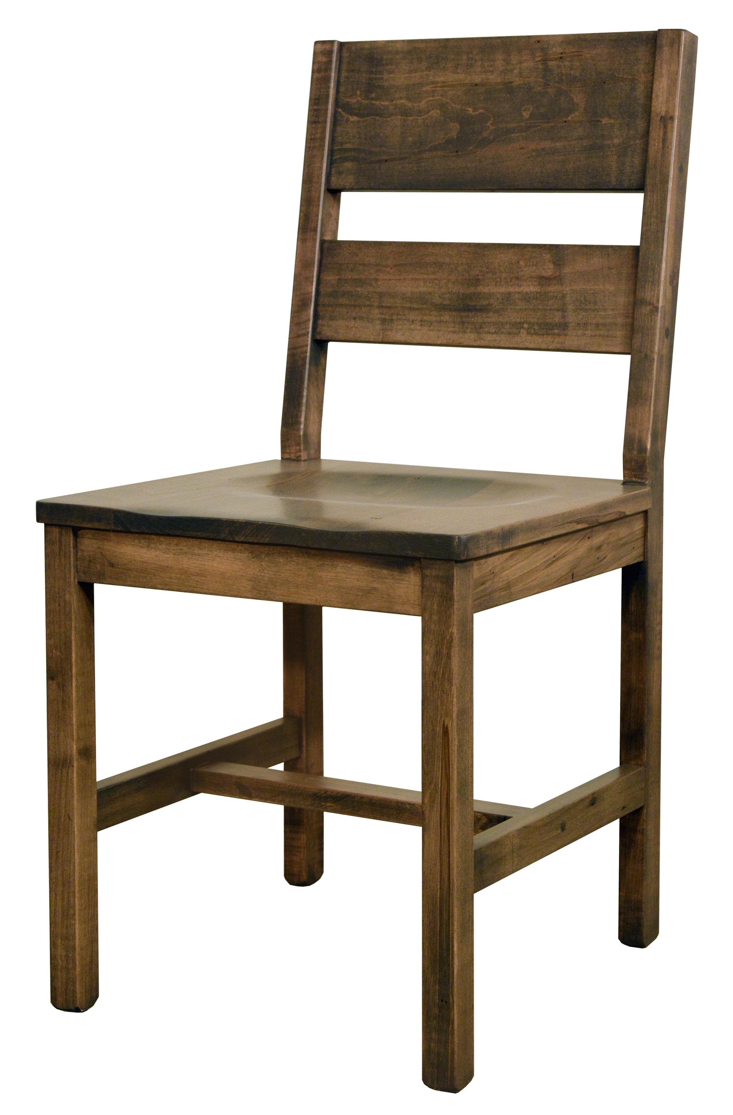 L2 chair