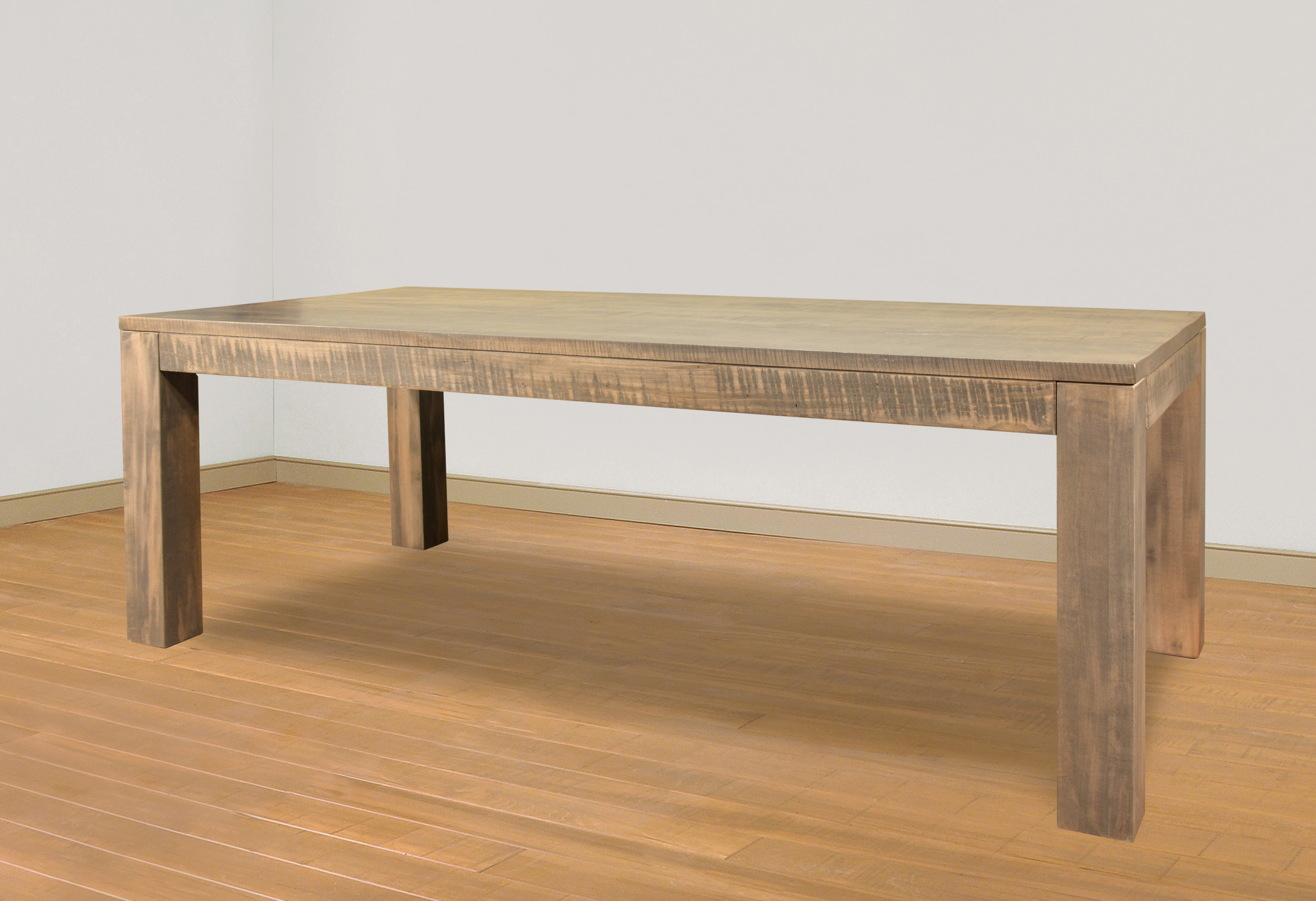 Rustic heidelburg table for sale in PA