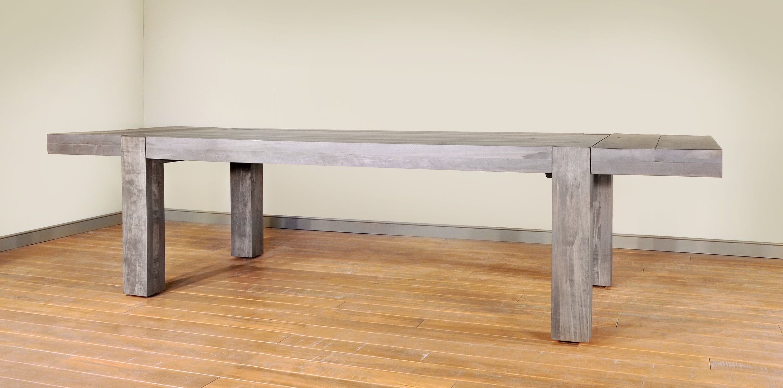 Seqouia table for sale in PA