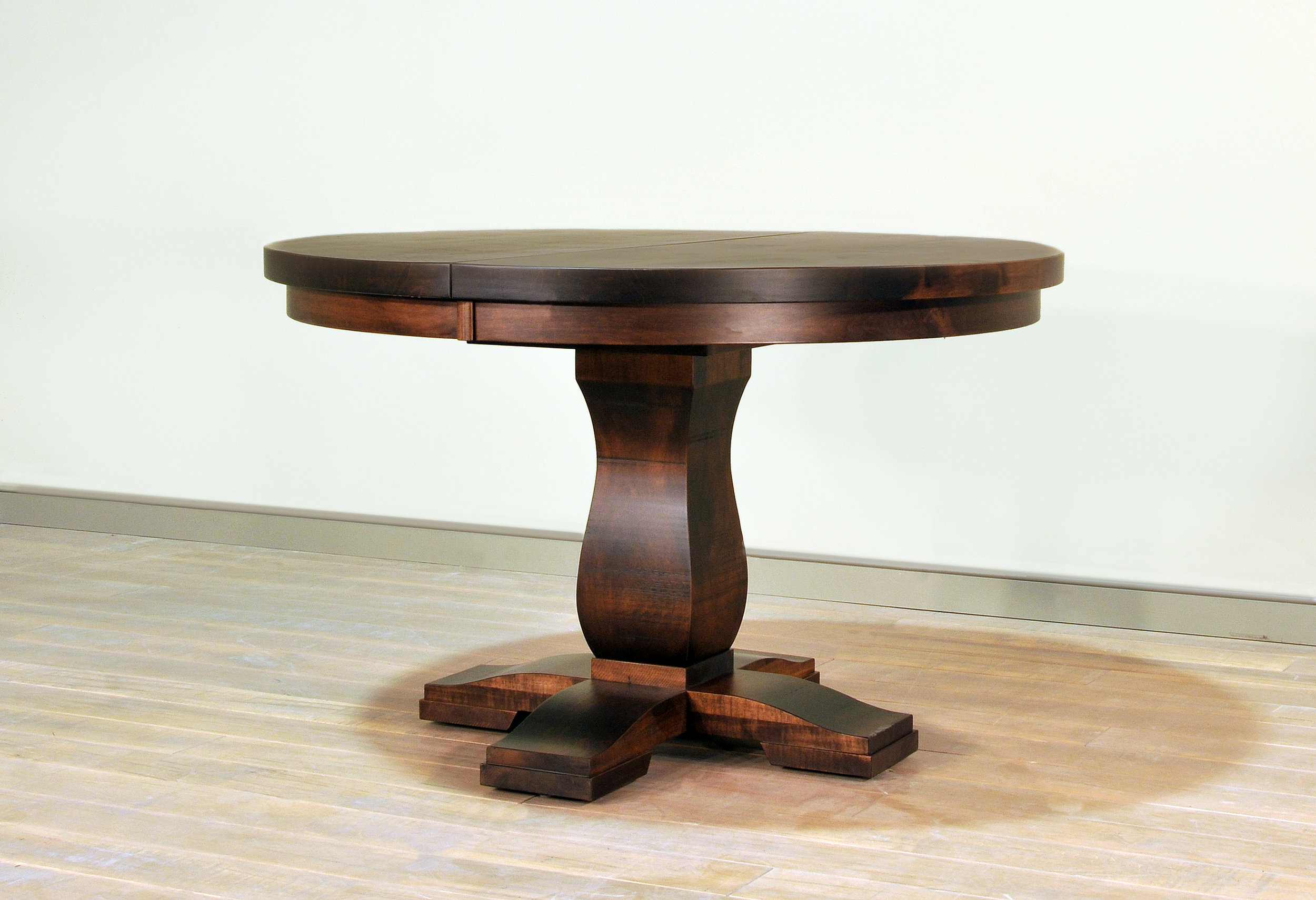 Tuscan SP table