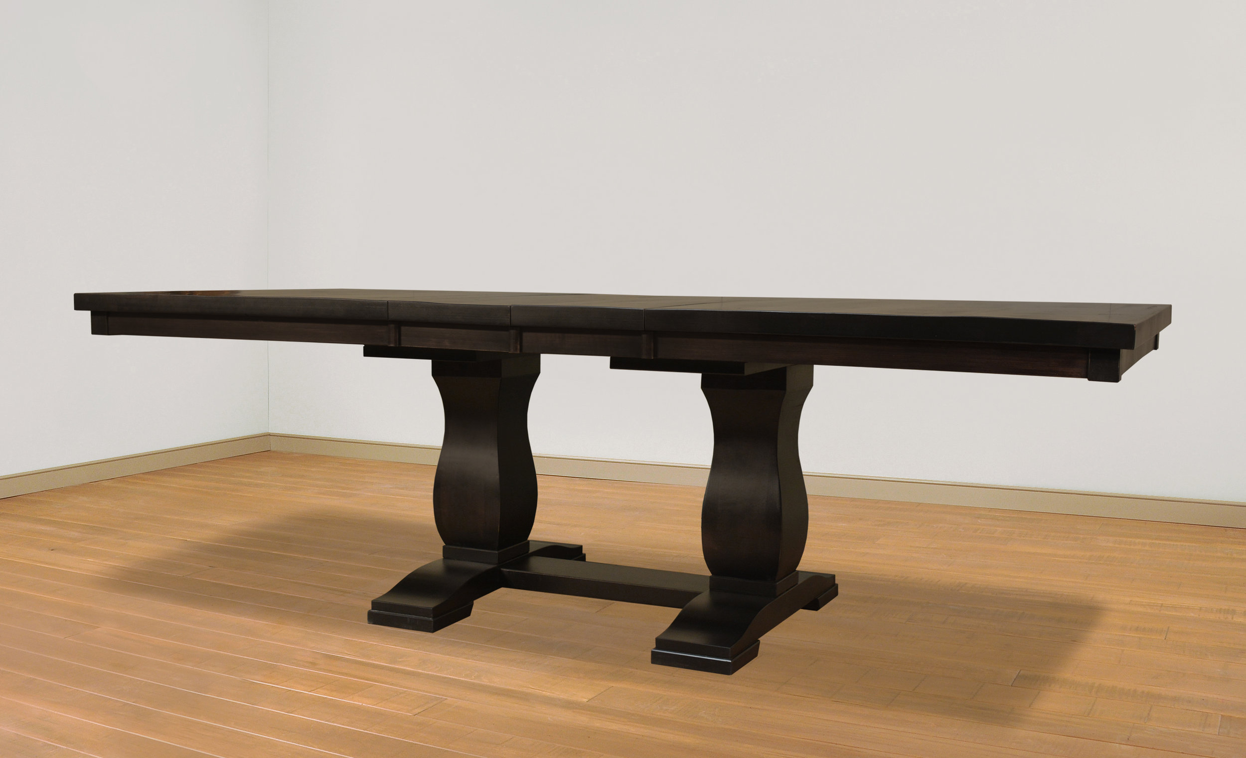 Tuscan tables for sale in Ohio