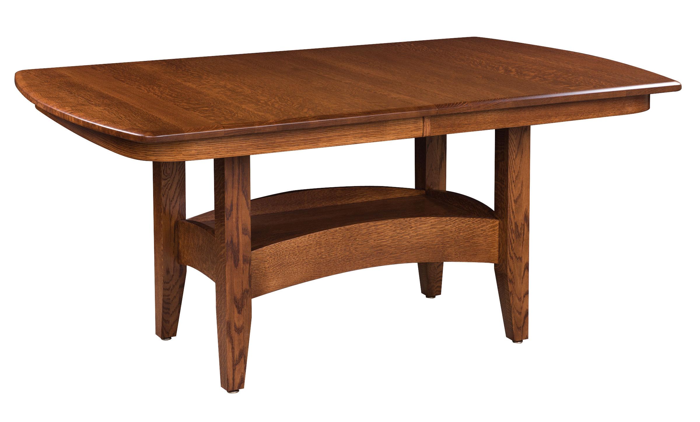 hampton table