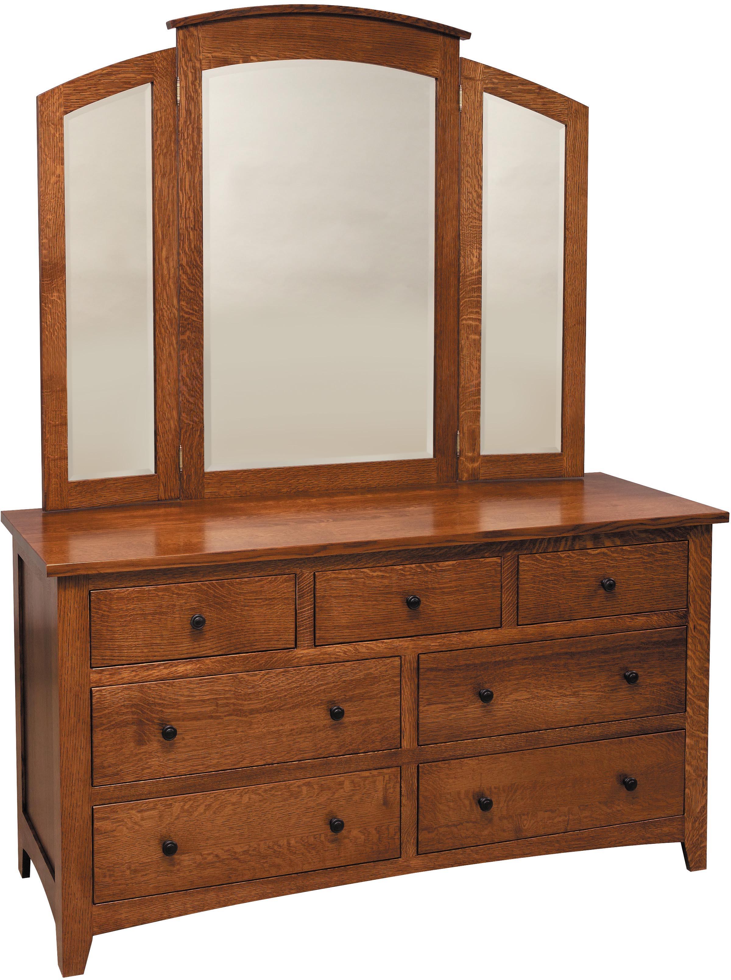 Mercea, PA dresser for sale