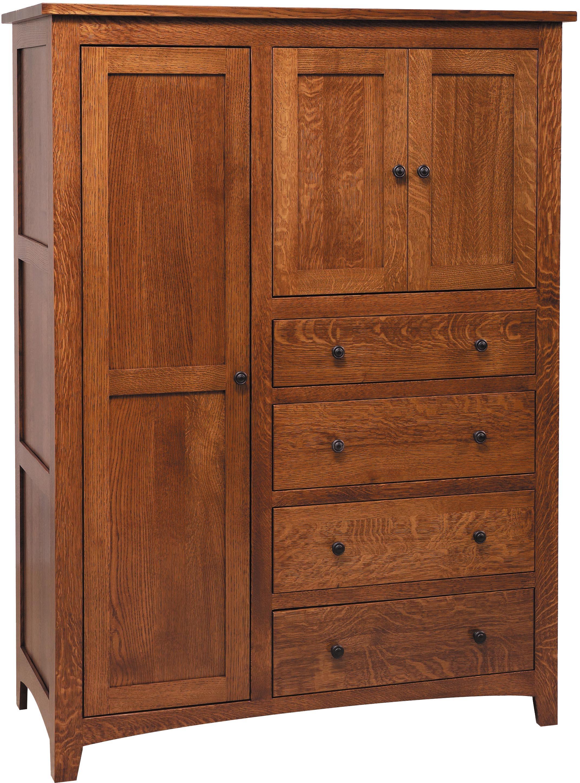 Zelienople, PA furniture supplier