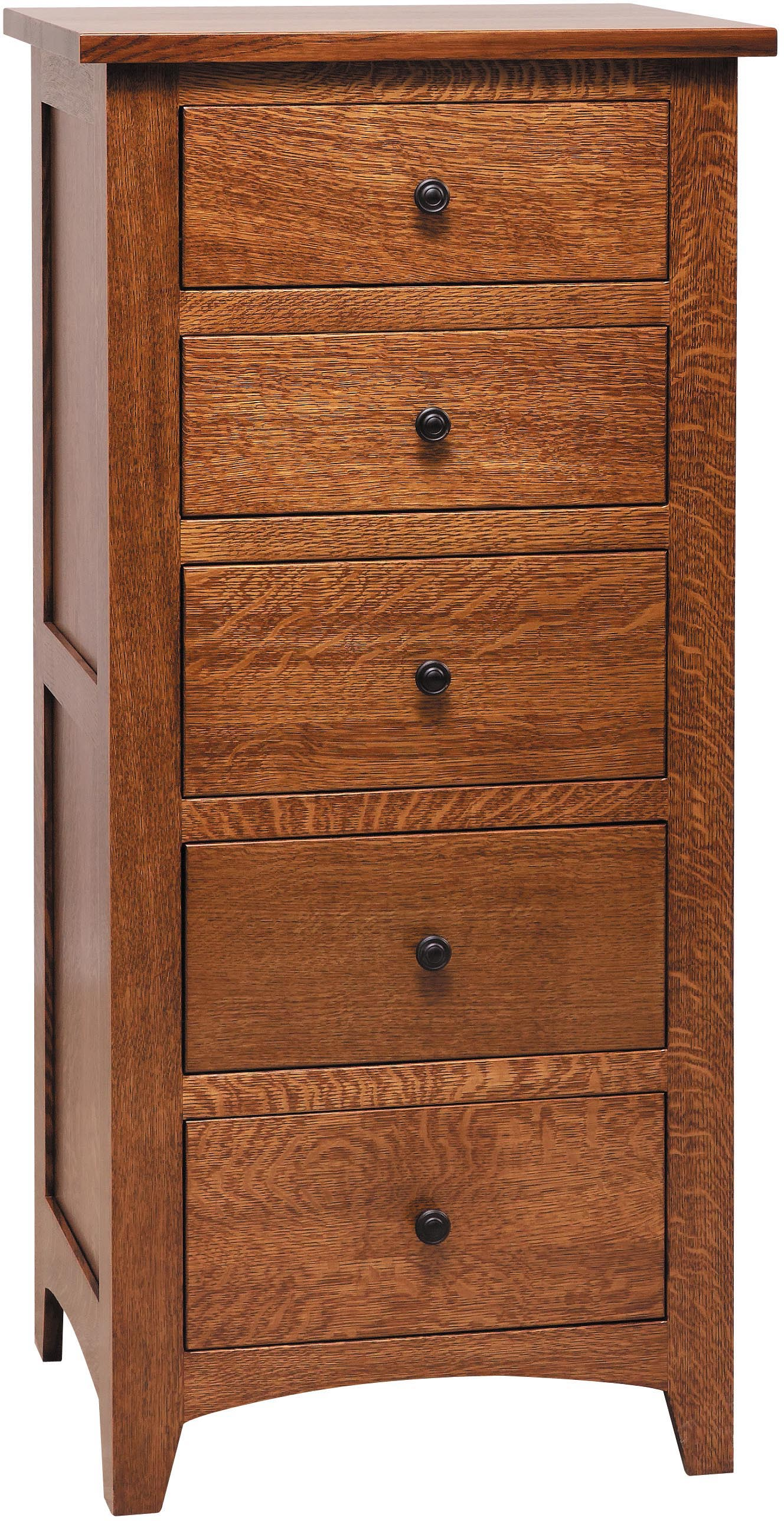 dressers and chest for sale