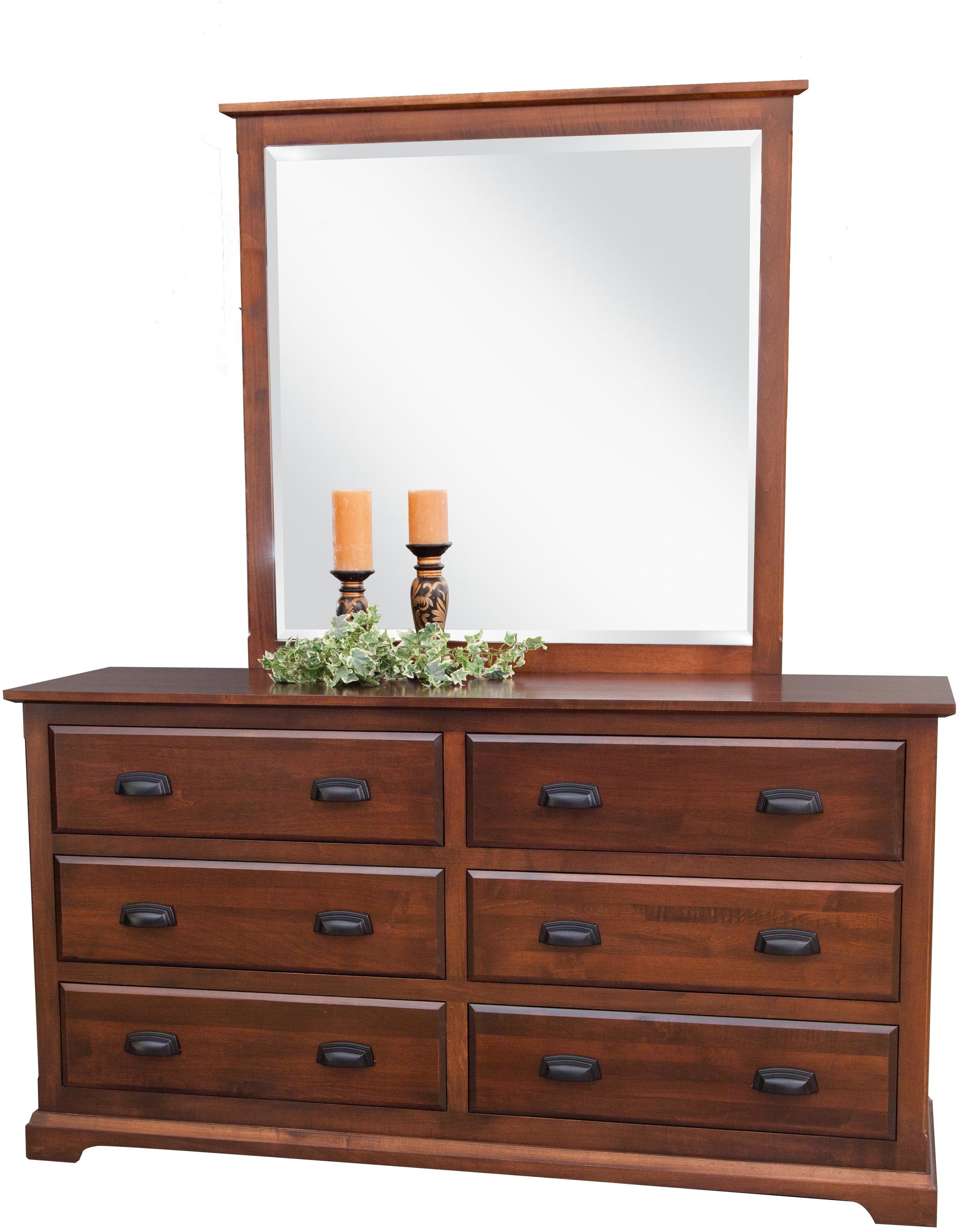 traditional style amish bedroom furniture for sale in Poland, Ohio