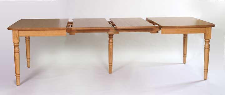 folding-leaf-4 table