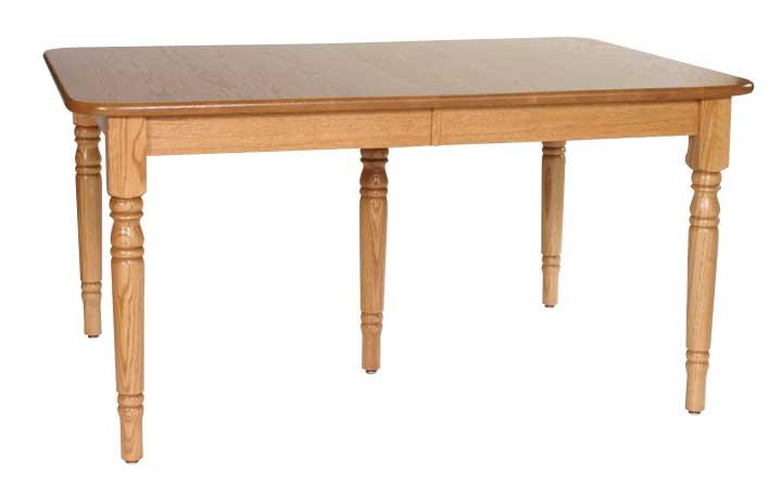 Folding-leaf-5 table