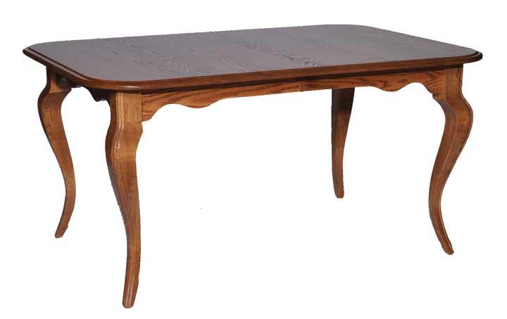 Louisville table