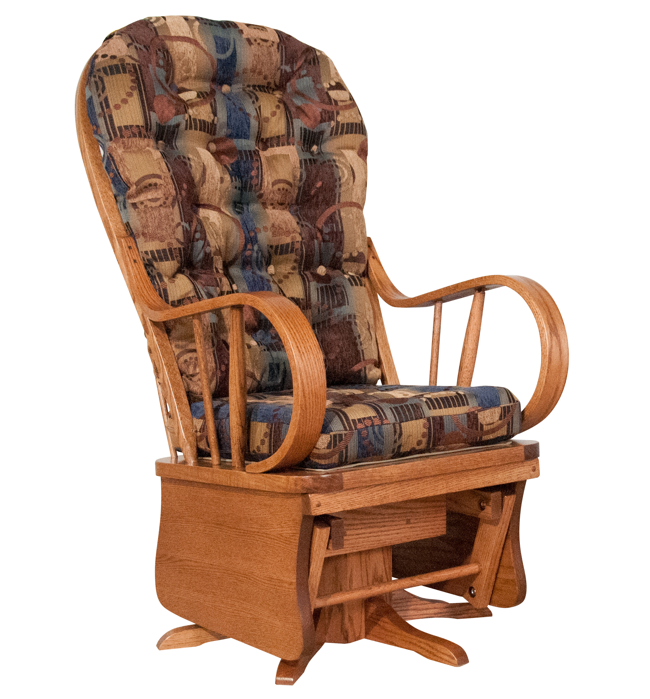 rocking chairs for sale in Central PA