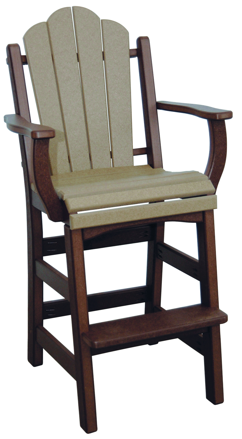 outdoor furniture supplier in Slippery Rock, PA