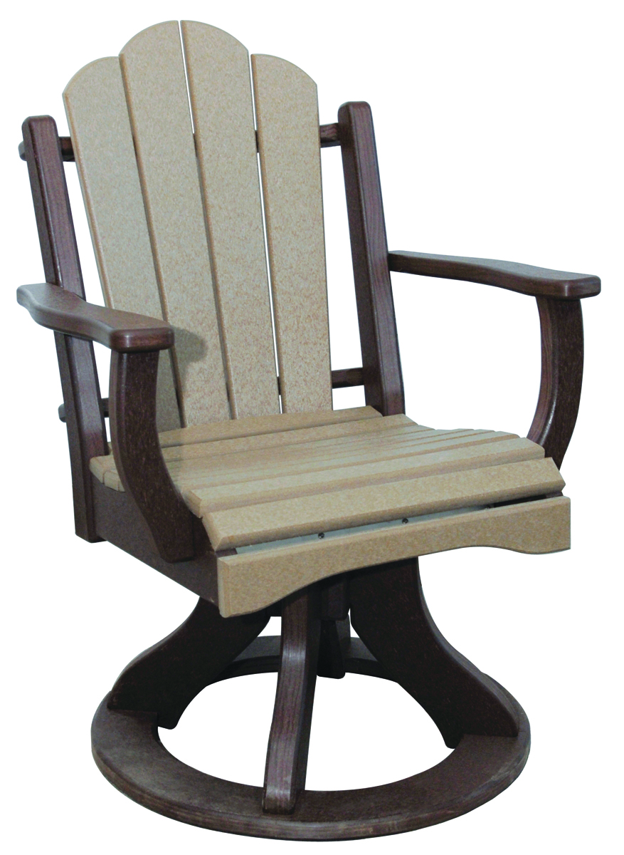 patio chairs for sale from supplier in Coraopolis, Pennsylvania