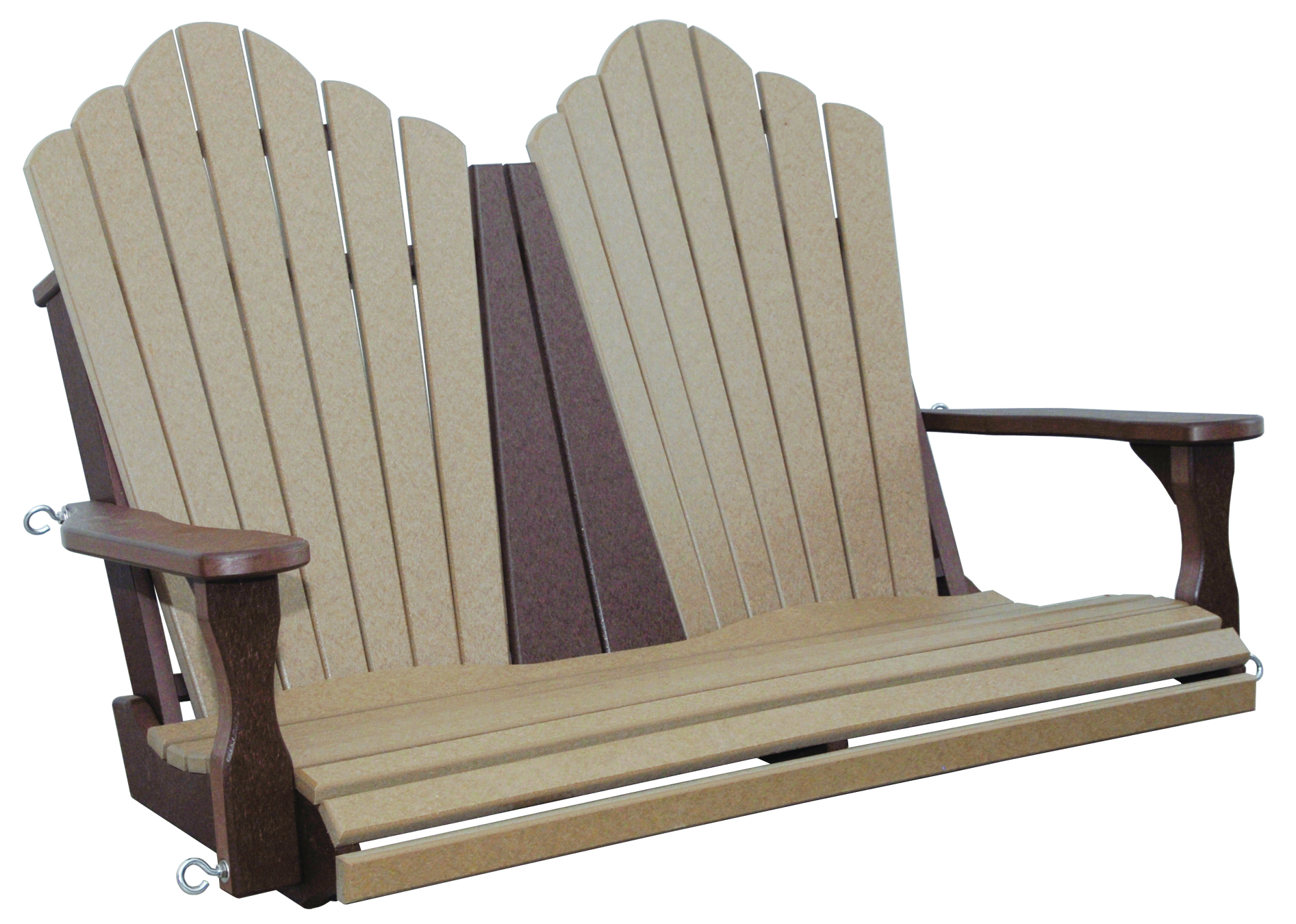 porch swing for outdoor use in Slippery Rock, PA