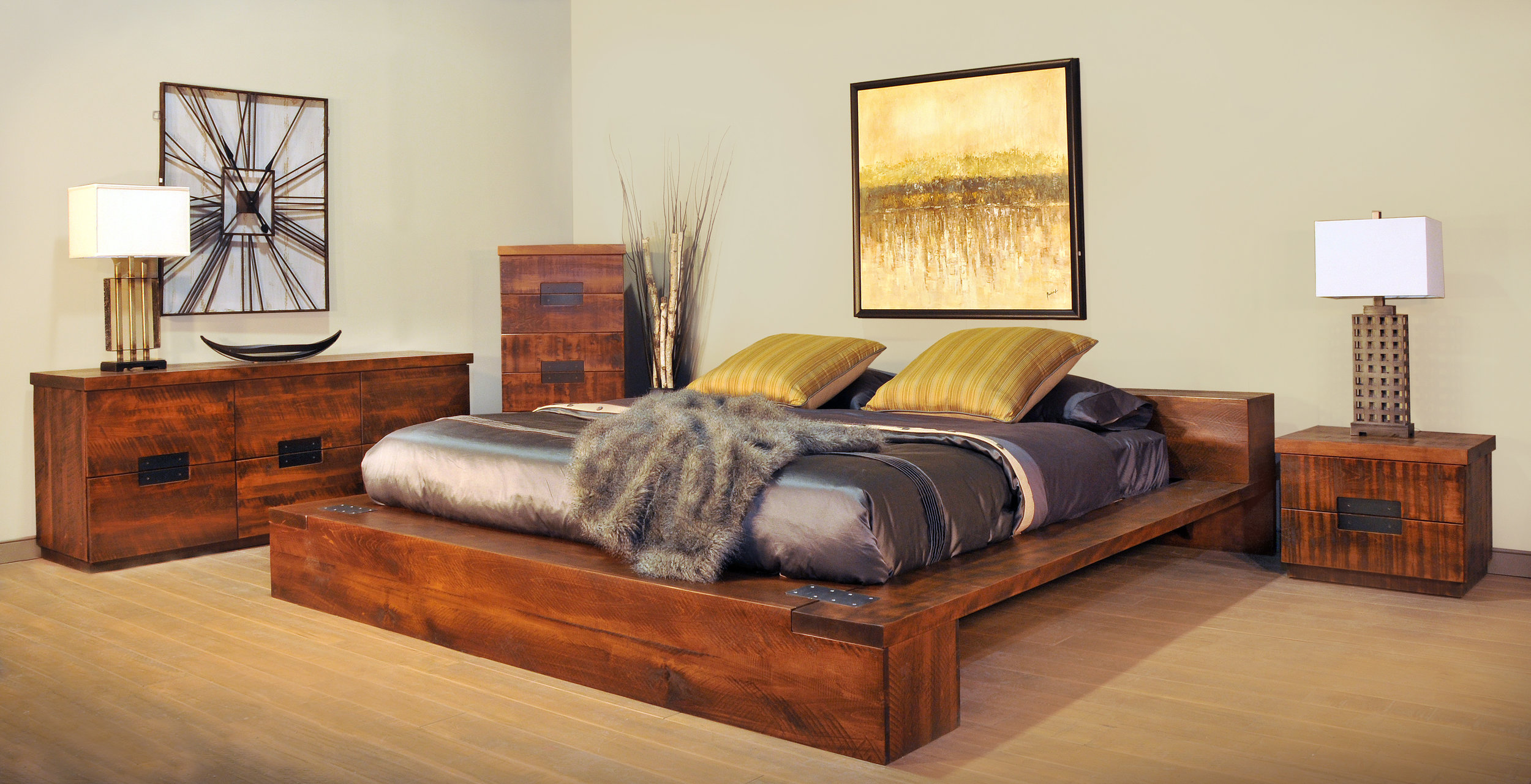 High Quality beds and dressers for sale from supplier