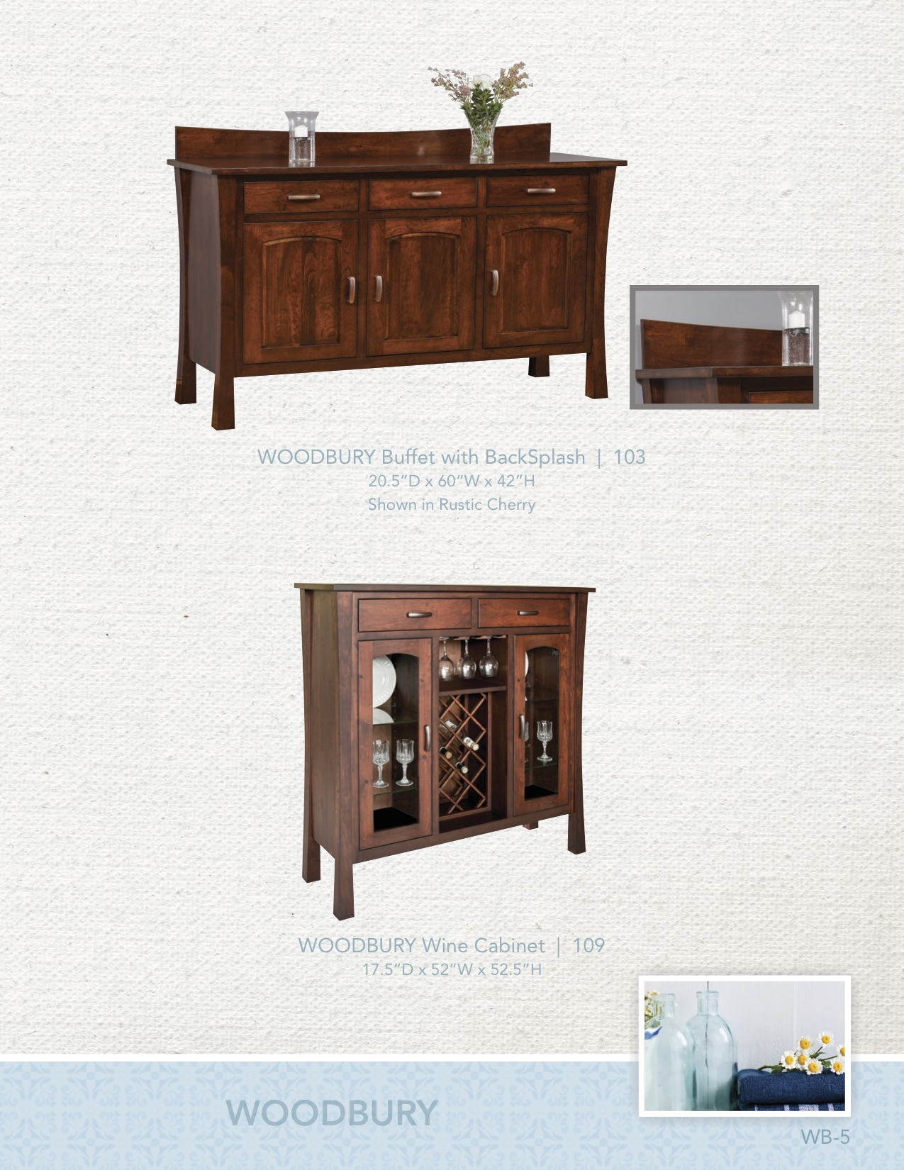 Philadelphia Pennsylvania Amish Furniture