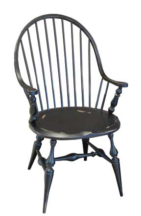 143c englewood arm chair