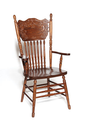 applegrove arm chair