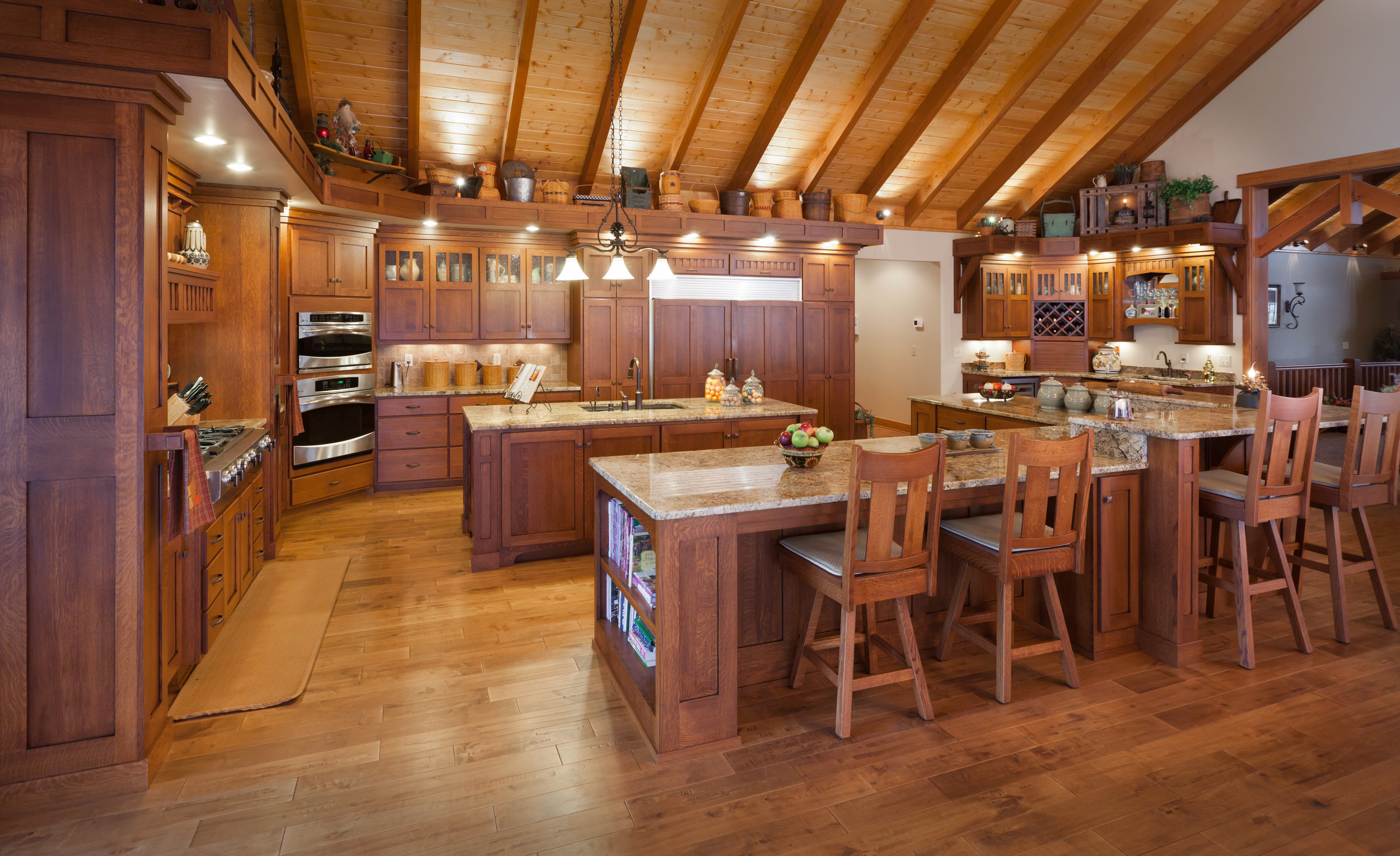 quality kitchen furniture for sale in Northeast Ohio
