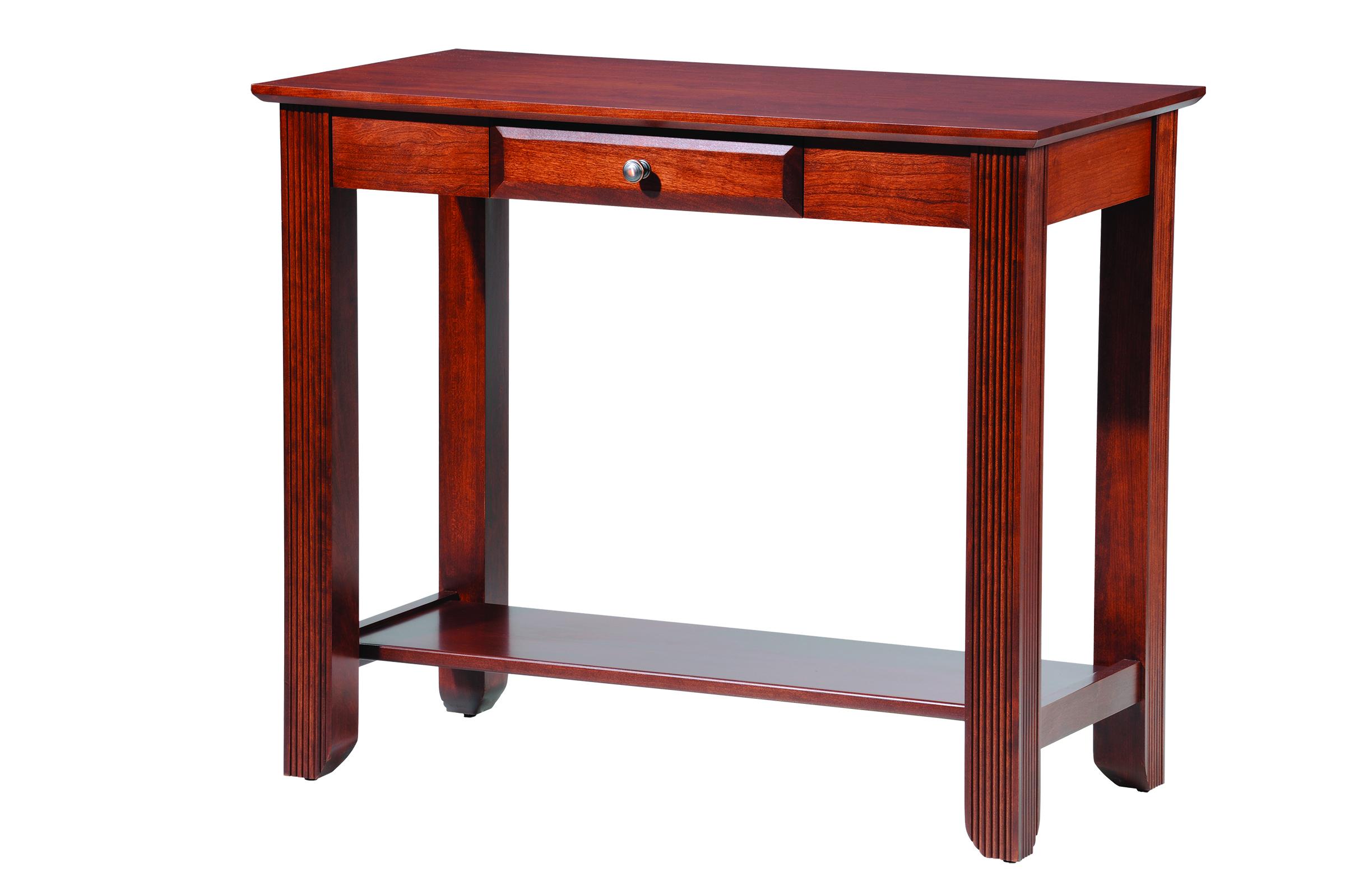 arlington sofa table