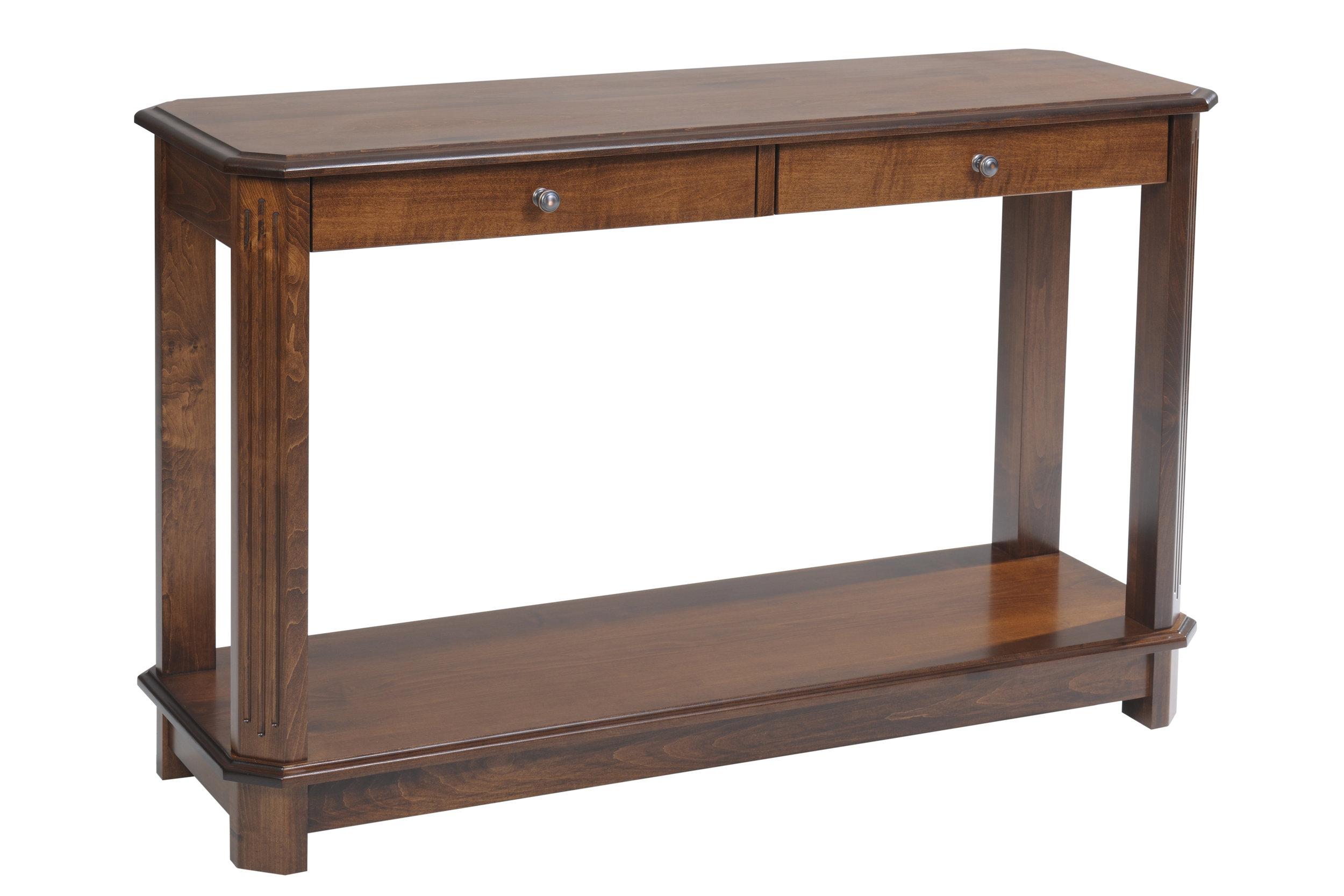 franchi hall table
