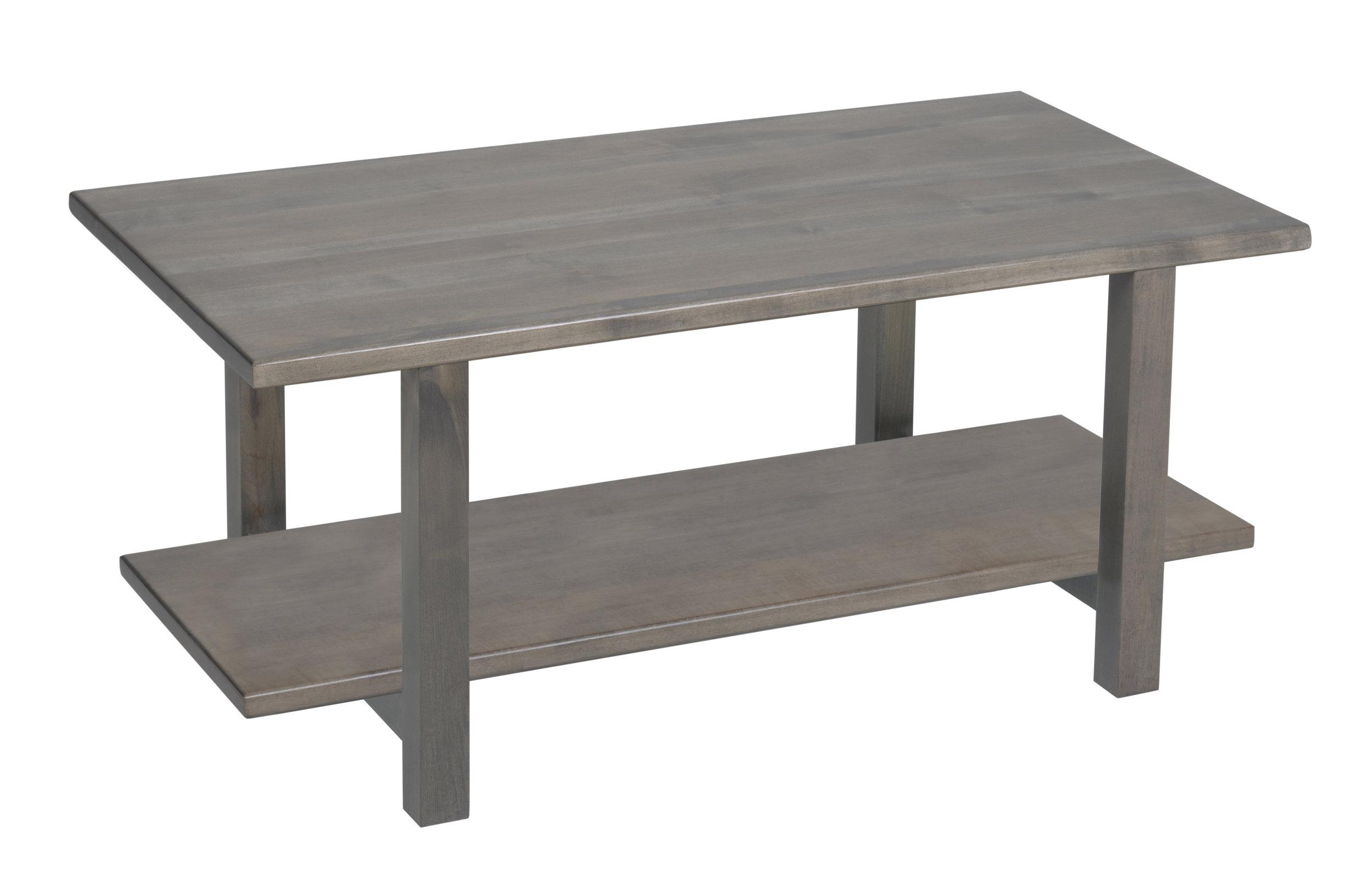 hilton coffee table